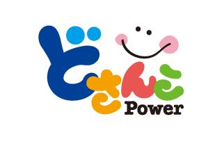 どさんこPower